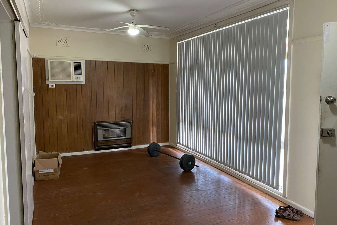 Sixth view of Homely house listing, 153 Richmond Road, Marayong NSW 2148