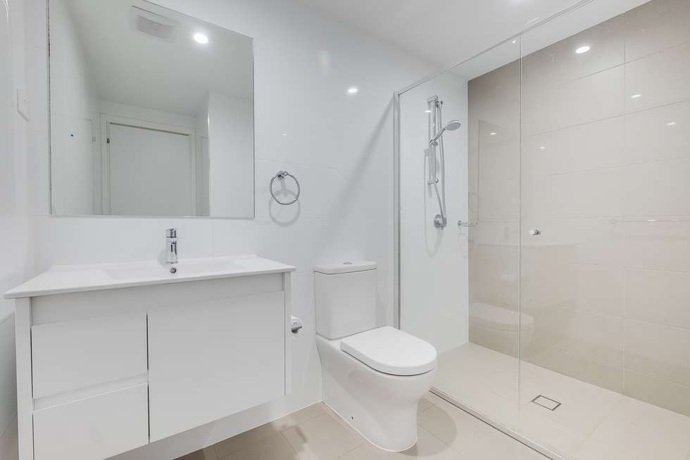 Third view of Homely apartment listing, 14/62 Gordon Crescent, Lane Cove North NSW 2066