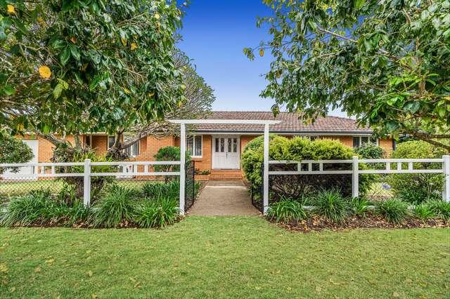67-69 Cane Street, Redland Bay QLD 4165