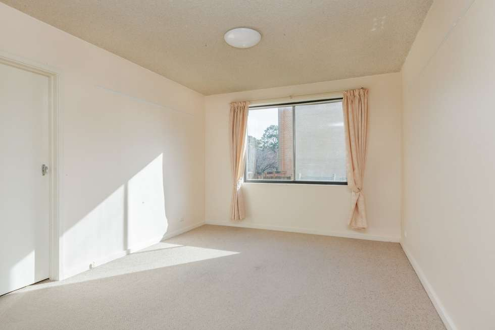 Second view of Homely apartment listing, 32/3 Waddell Place, Curtin ACT 2605