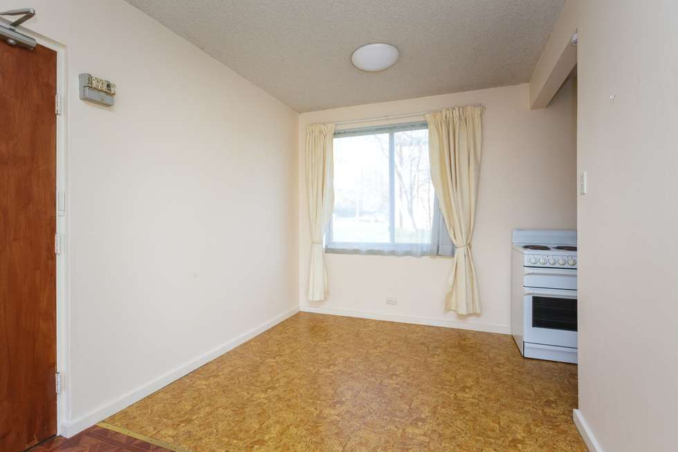 Third view of Homely apartment listing, 32/3 Waddell Place, Curtin ACT 2605