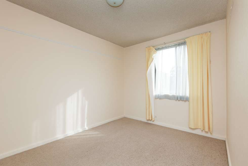 Fifth view of Homely apartment listing, 32/3 Waddell Place, Curtin ACT 2605