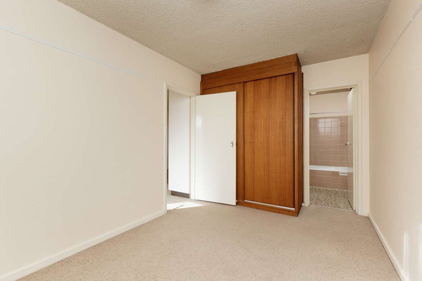 Sixth view of Homely apartment listing, 32/3 Waddell Place, Curtin ACT 2605