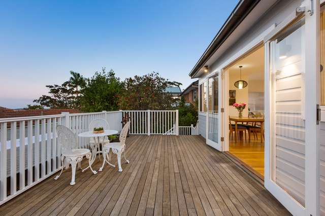 35 Government Road, Beacon Hill NSW 2100