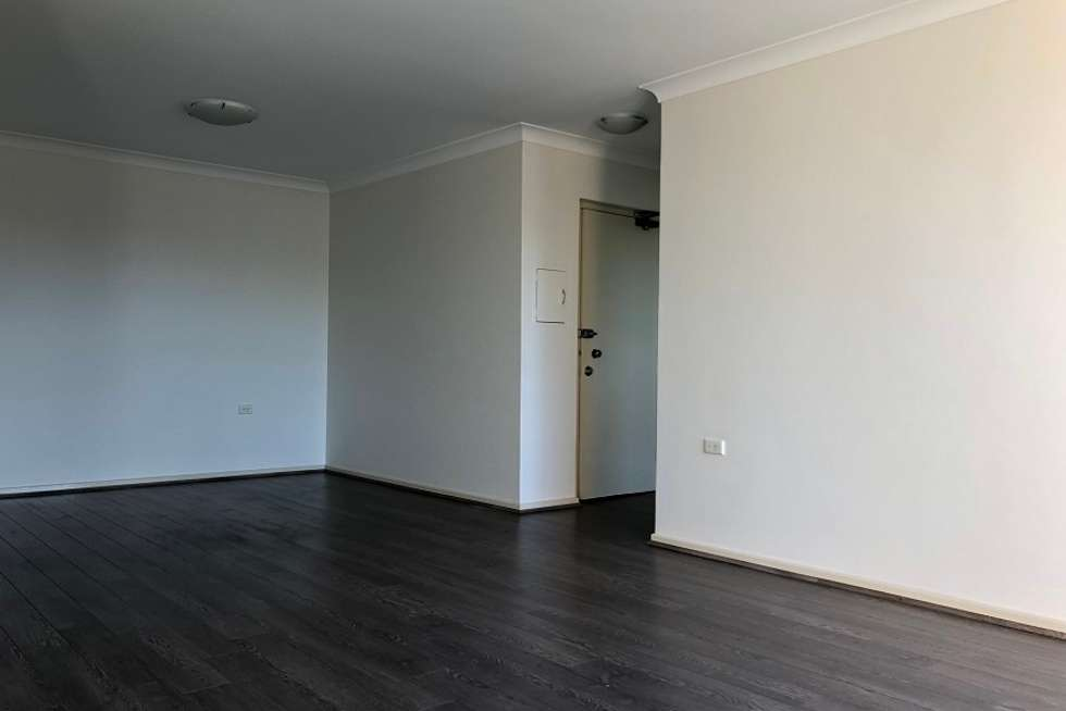 Fourth view of Homely apartment listing, 7/3-5 Kandy Avenue, Epping NSW 2121