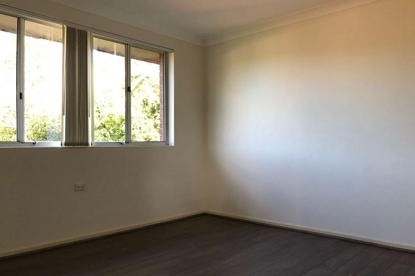 Seventh view of Homely apartment listing, 7/3-5 Kandy Avenue, Epping NSW 2121