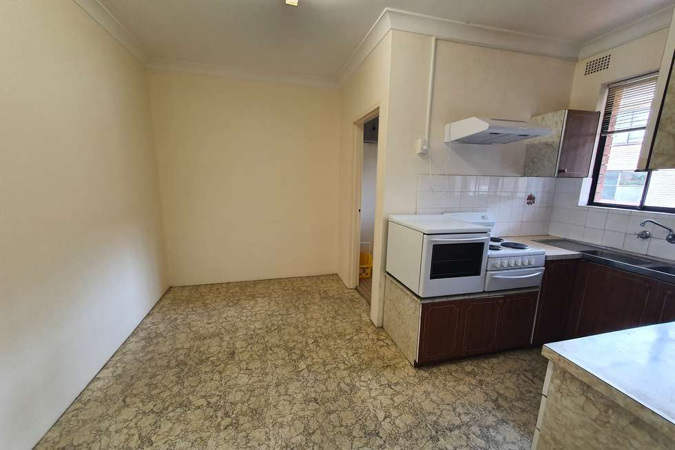 Fifth view of Homely unit listing, no.6/38 Albert Street, Hornsby NSW 2077