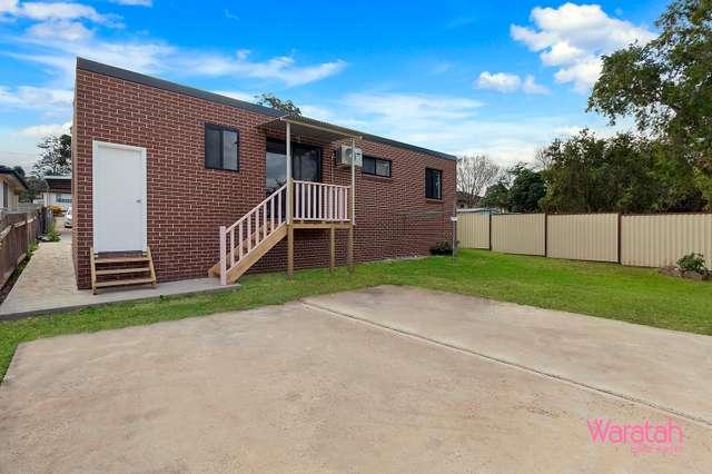 28A Robshaw Road, Marayong NSW 2148