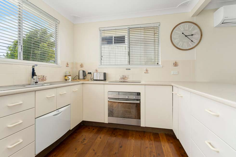 Second view of Homely house listing, 13 Pacific Street, Caves Beach NSW 2281