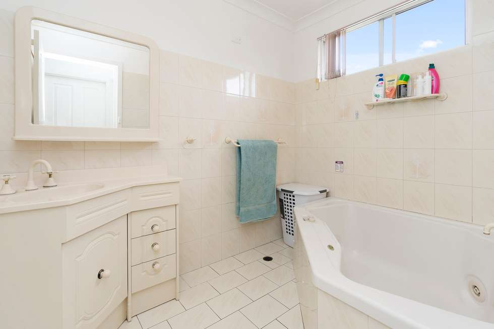 Fourth view of Homely house listing, 13 Pacific Street, Caves Beach NSW 2281