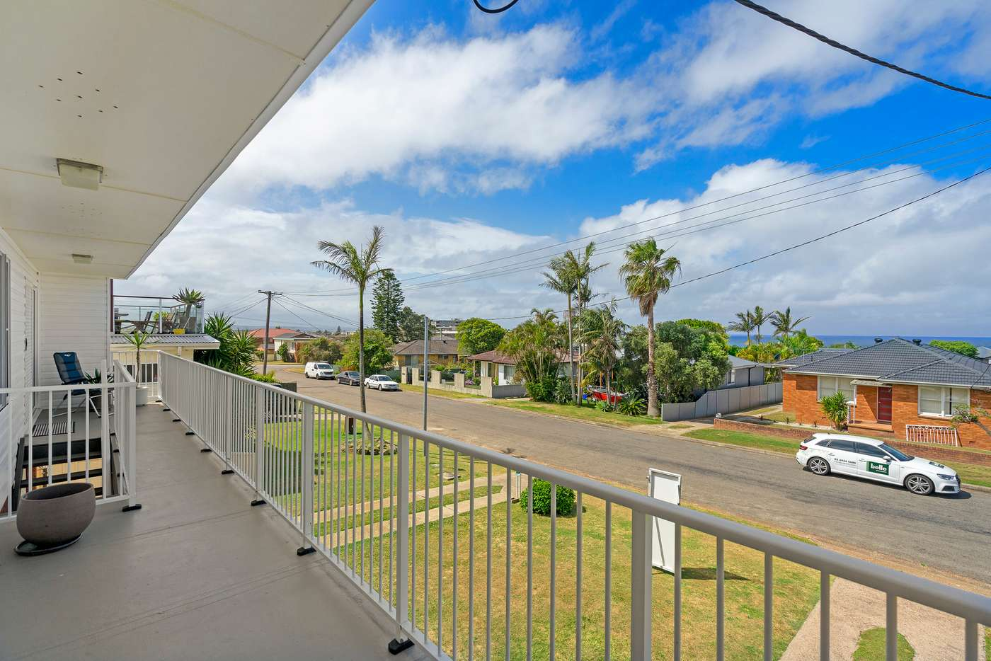 Sixth view of Homely house listing, 13 Pacific Street, Caves Beach NSW 2281
