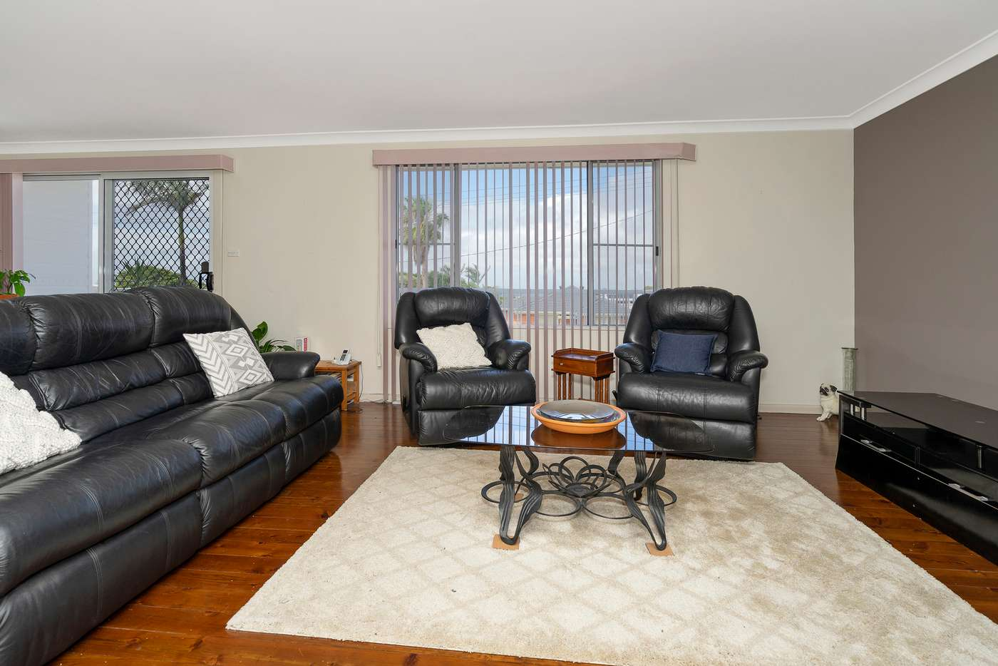 Seventh view of Homely house listing, 13 Pacific Street, Caves Beach NSW 2281