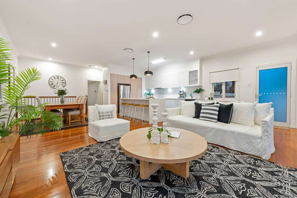 Third view of Homely house listing, 1 Eastwell Street, Coorparoo QLD 4151