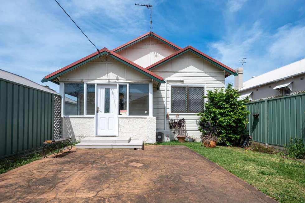 Second view of Homely house listing, 86 Russell Road, New Lambton NSW 2305