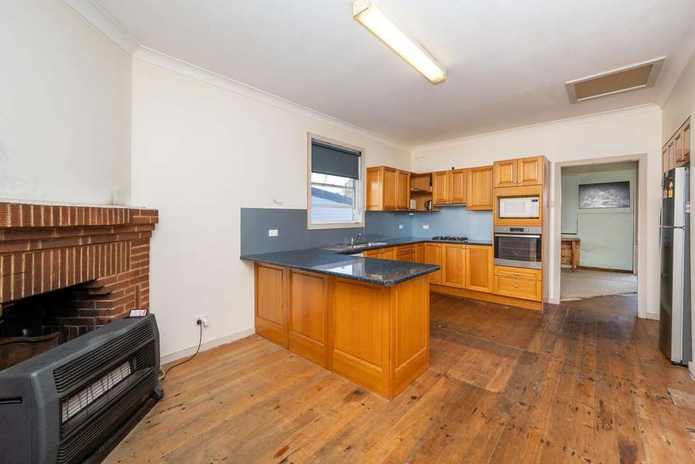 Third view of Homely house listing, 86 Russell Road, New Lambton NSW 2305