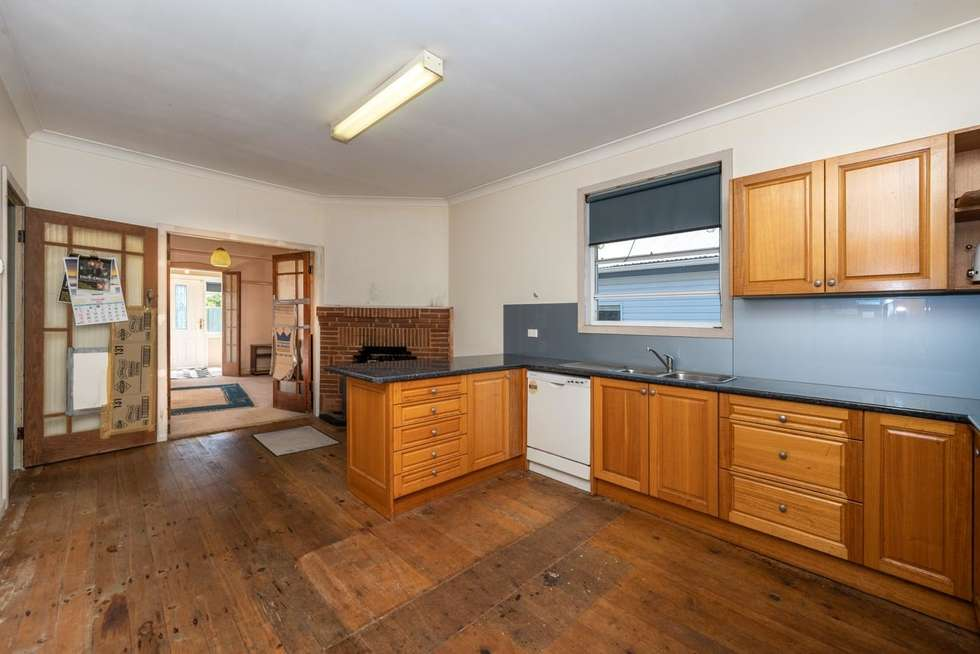 Fourth view of Homely house listing, 86 Russell Road, New Lambton NSW 2305