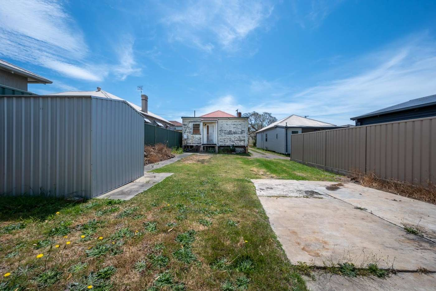 Fifth view of Homely house listing, 86 Russell Road, New Lambton NSW 2305