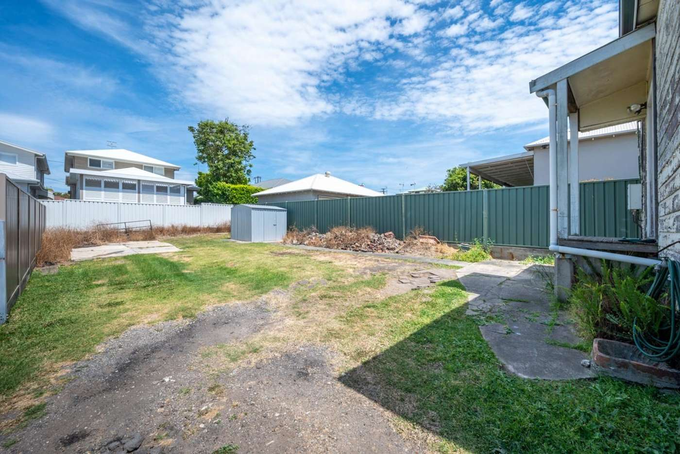 Sixth view of Homely house listing, 86 Russell Road, New Lambton NSW 2305