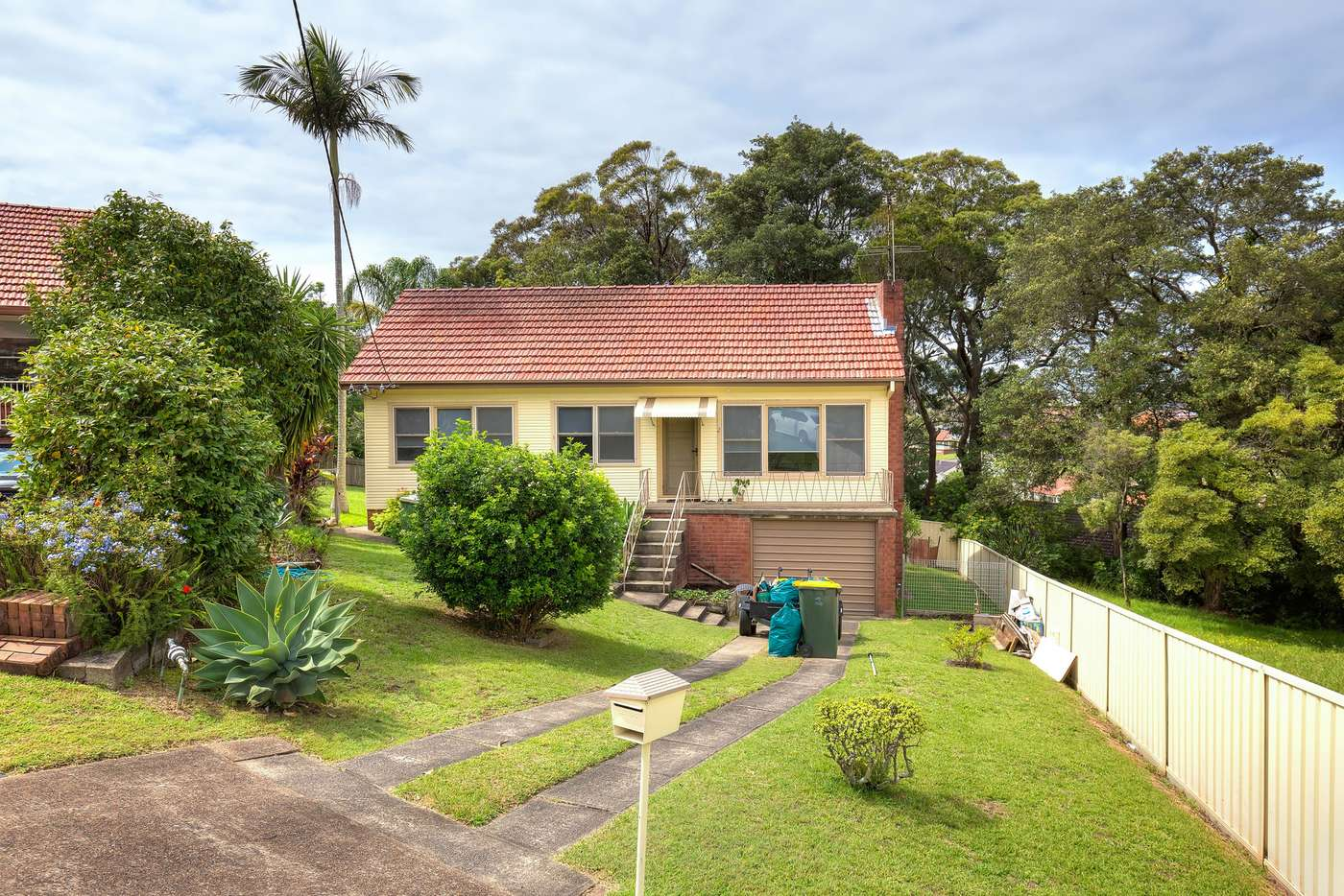 Main view of Homely house listing, 2 Ridley Street, Charlestown NSW 2290