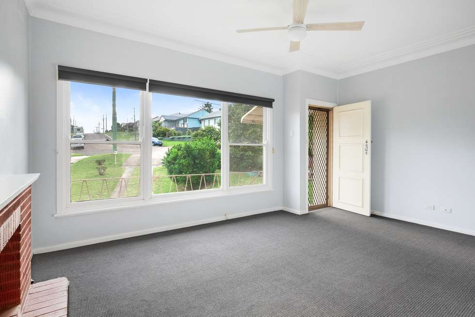 Second view of Homely house listing, 2 Ridley Street, Charlestown NSW 2290