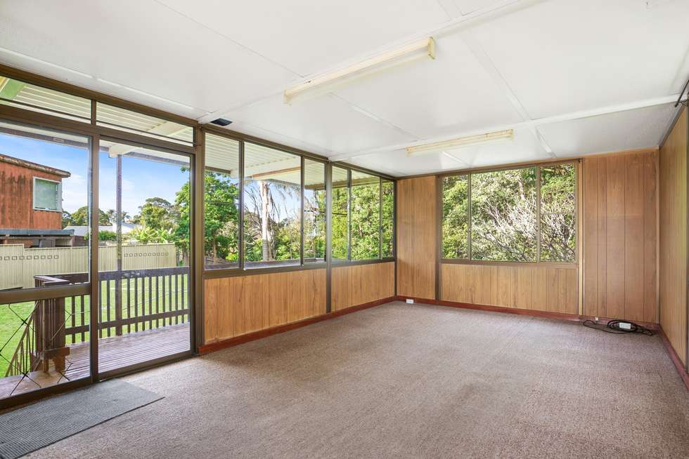Third view of Homely house listing, 2 Ridley Street, Charlestown NSW 2290