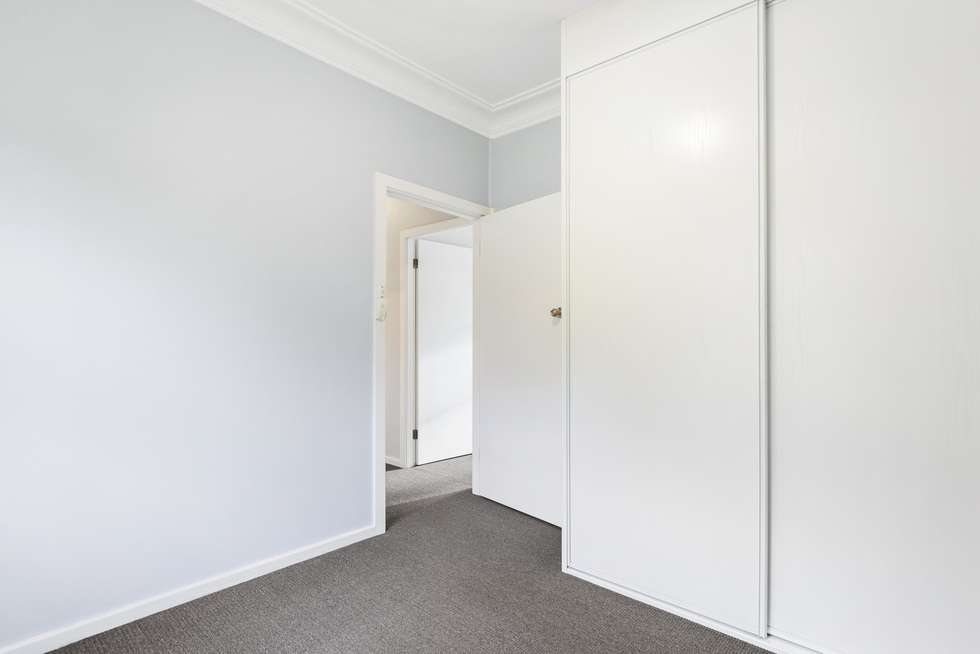 Fourth view of Homely house listing, 2 Ridley Street, Charlestown NSW 2290