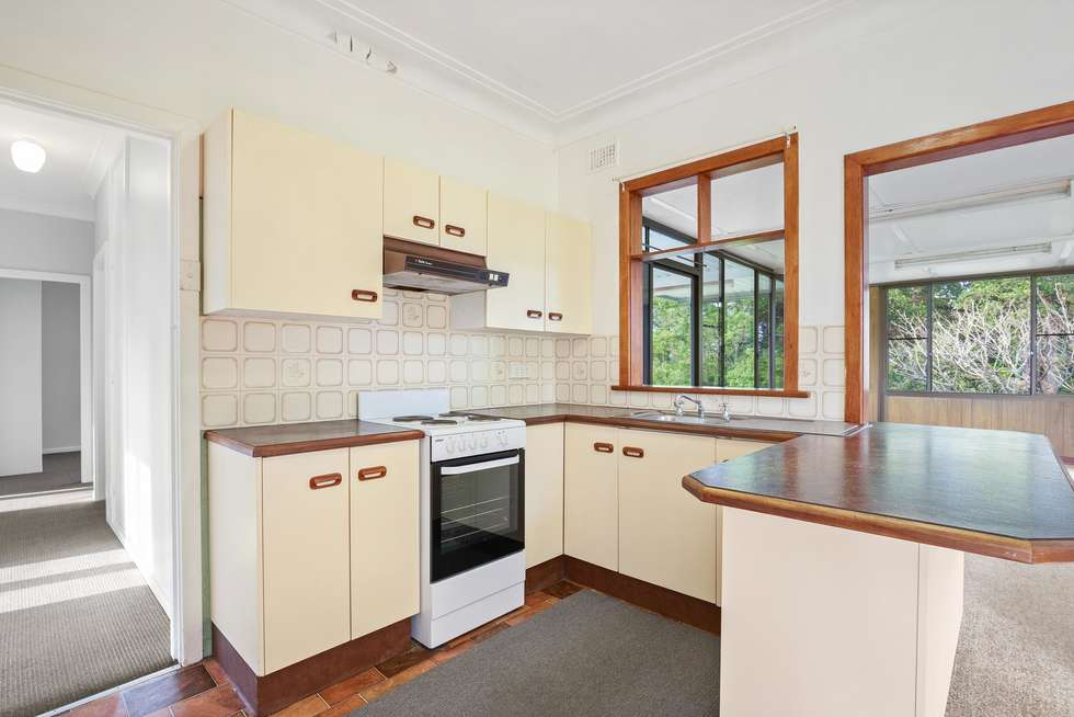 Fifth view of Homely house listing, 2 Ridley Street, Charlestown NSW 2290