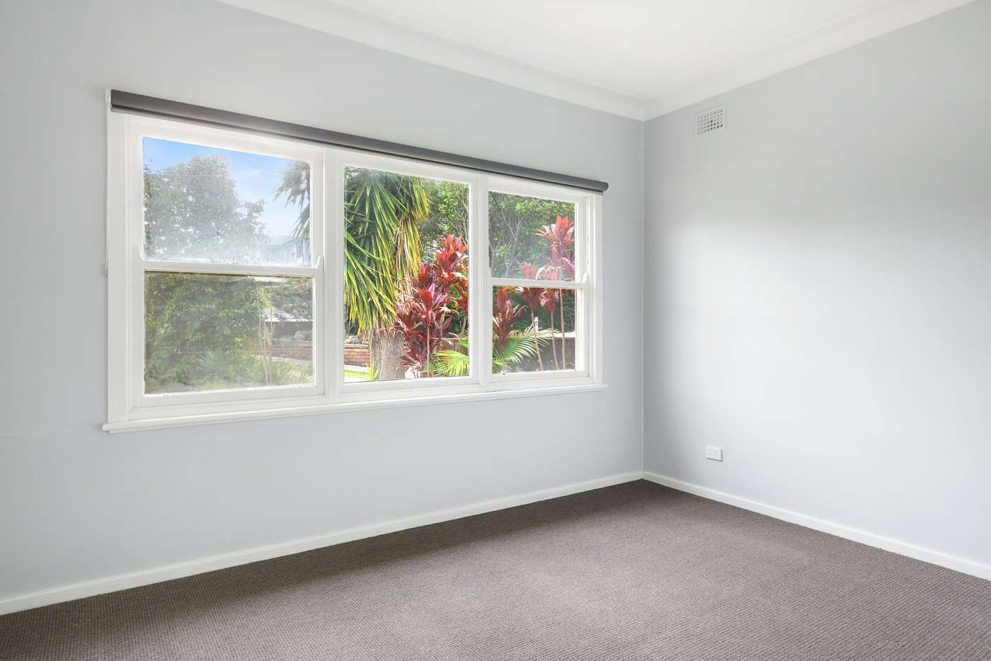 Sixth view of Homely house listing, 2 Ridley Street, Charlestown NSW 2290