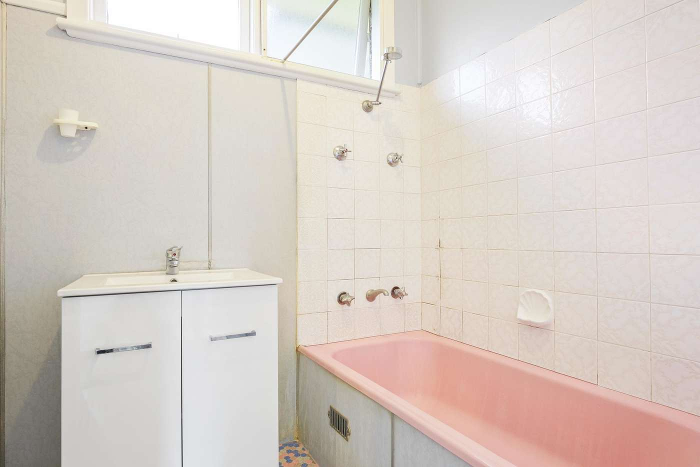 Seventh view of Homely house listing, 2 Ridley Street, Charlestown NSW 2290