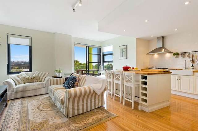 2074/1-5 Dee Why Parade, Dee Why NSW 2099