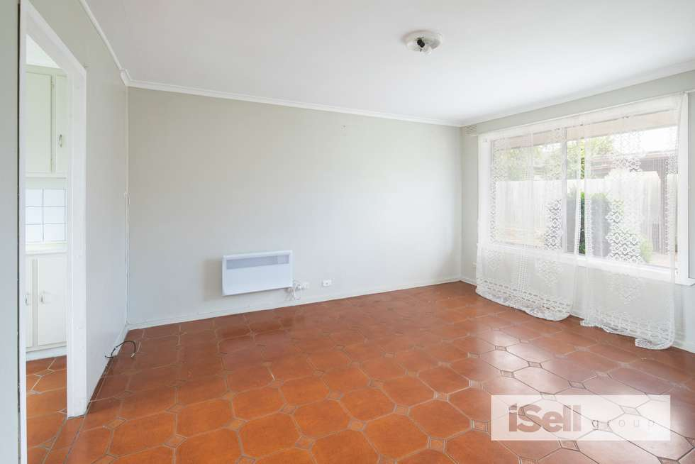 Fourth view of Homely unit listing, 4/49 Princess Avenue, Springvale VIC 3171