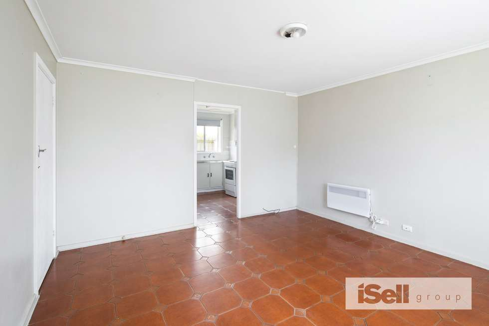 Fifth view of Homely unit listing, 4/49 Princess Avenue, Springvale VIC 3171