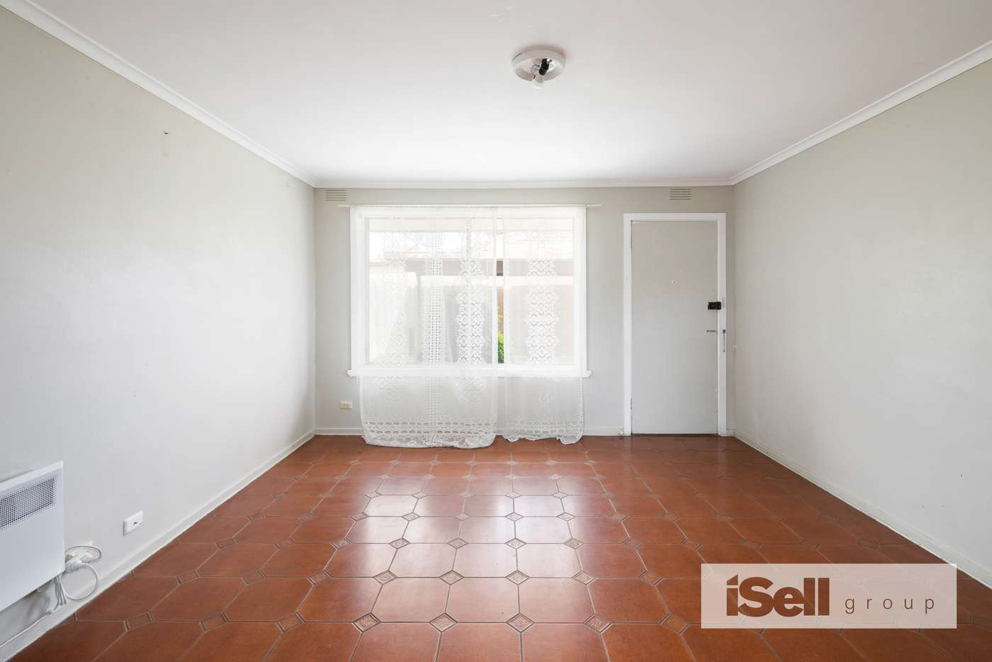 Sixth view of Homely unit listing, 4/49 Princess Avenue, Springvale VIC 3171