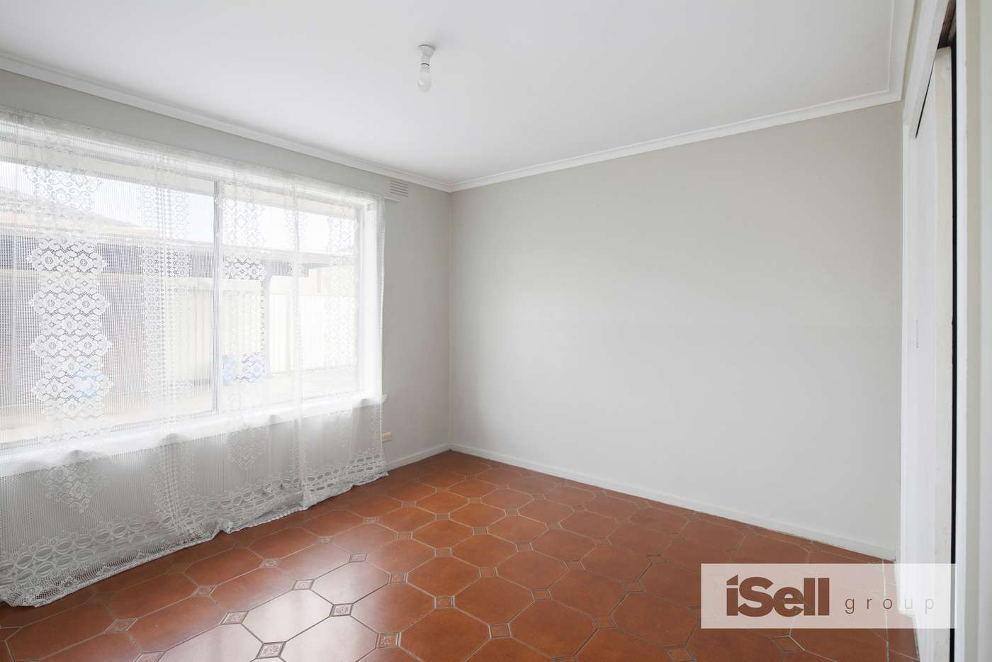 Seventh view of Homely unit listing, 4/49 Princess Avenue, Springvale VIC 3171