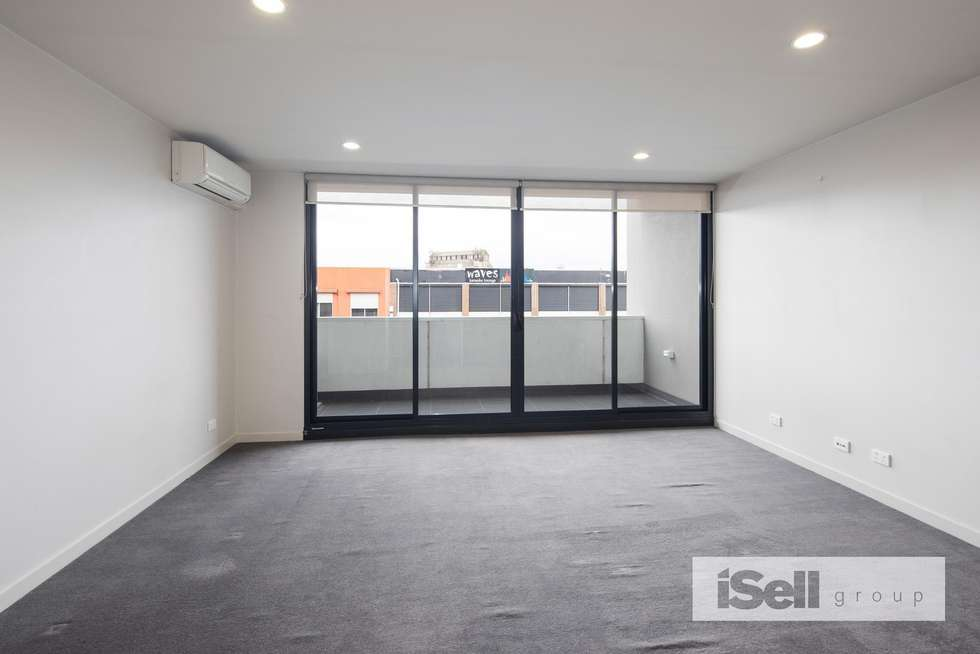 Fifth view of Homely apartment listing, 111/31B Buckingham Avenue, Springvale VIC 3171