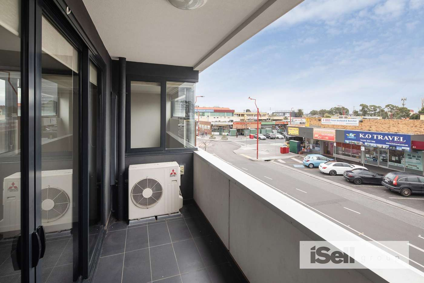 Sixth view of Homely apartment listing, 111/31B Buckingham Avenue, Springvale VIC 3171