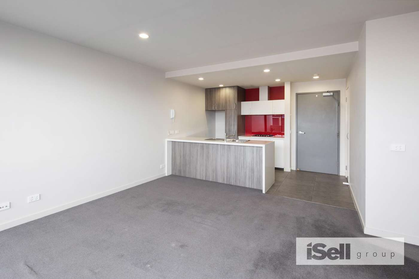 Seventh view of Homely apartment listing, 111/31B Buckingham Avenue, Springvale VIC 3171