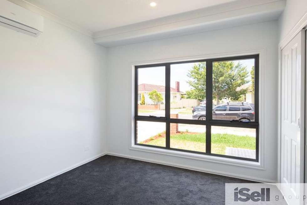 Fourth view of Homely townhouse listing, 1/5 Union Grove, Springvale VIC 3171