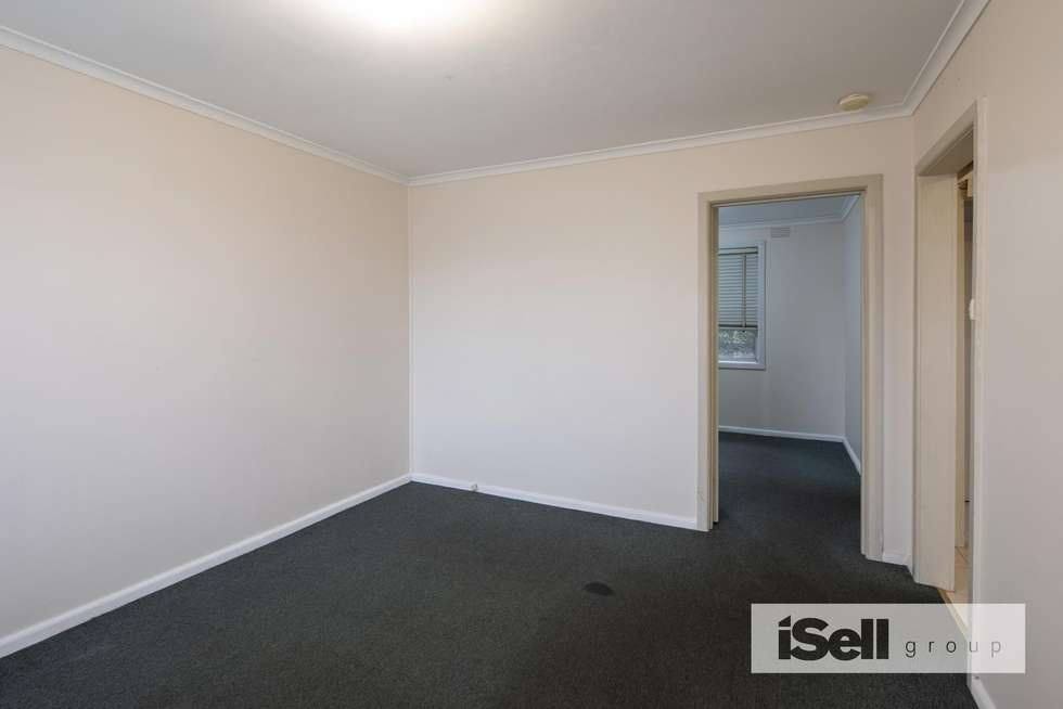Fourth view of Homely unit listing, 3/423 Springvale Road, Springvale VIC 3171