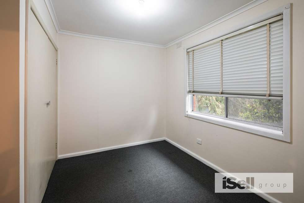 Fifth view of Homely unit listing, 3/423 Springvale Road, Springvale VIC 3171