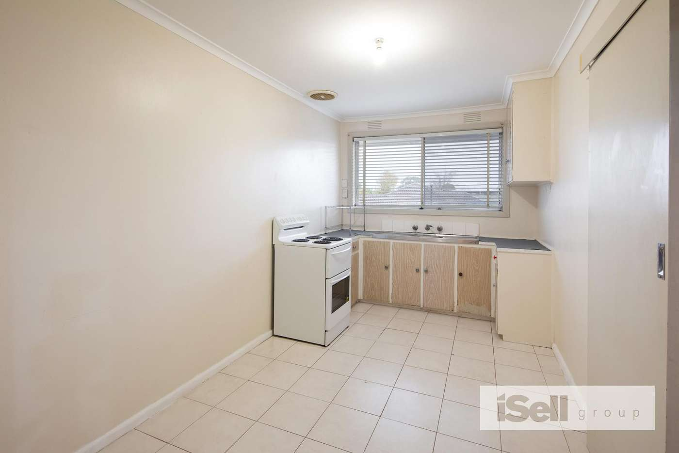 Sixth view of Homely unit listing, 3/423 Springvale Road, Springvale VIC 3171