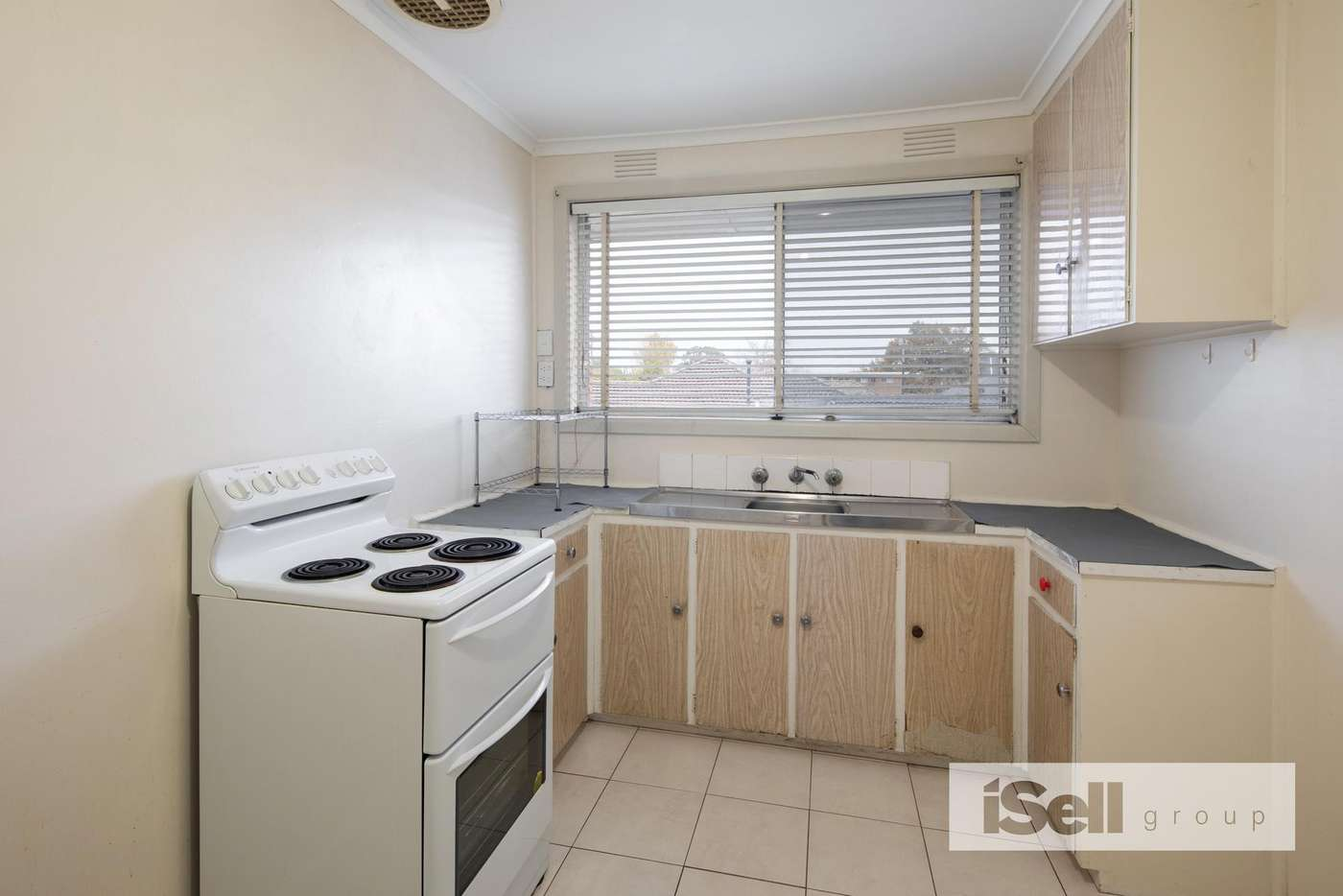 Seventh view of Homely unit listing, 3/423 Springvale Road, Springvale VIC 3171