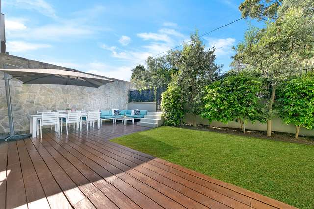 2/600-606 Mowbray Road, Lane Cove North NSW 2066