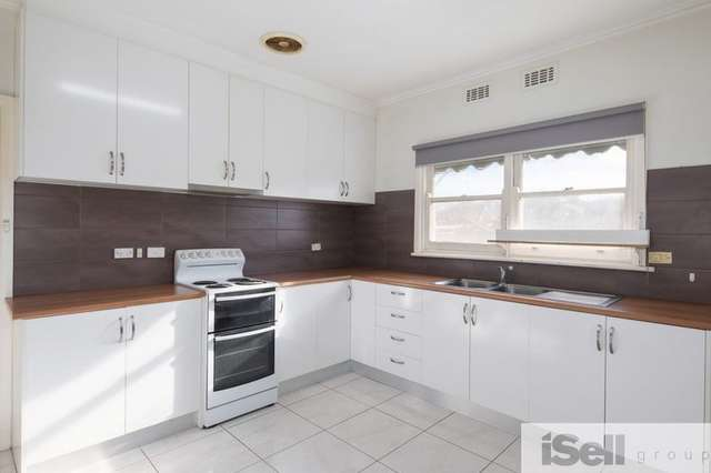 31 Hope Street, Springvale VIC 3171