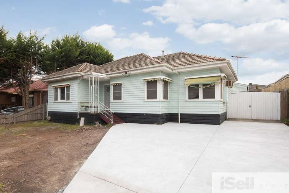 Second view of Homely house listing, 31 Hope Street, Springvale VIC 3171