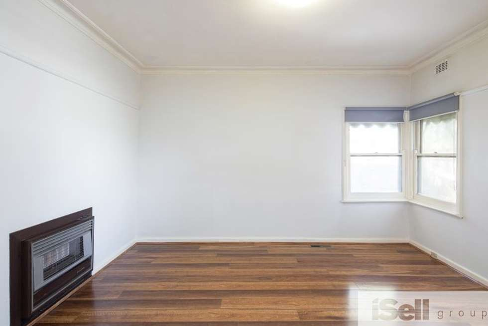 Third view of Homely house listing, 31 Hope Street, Springvale VIC 3171