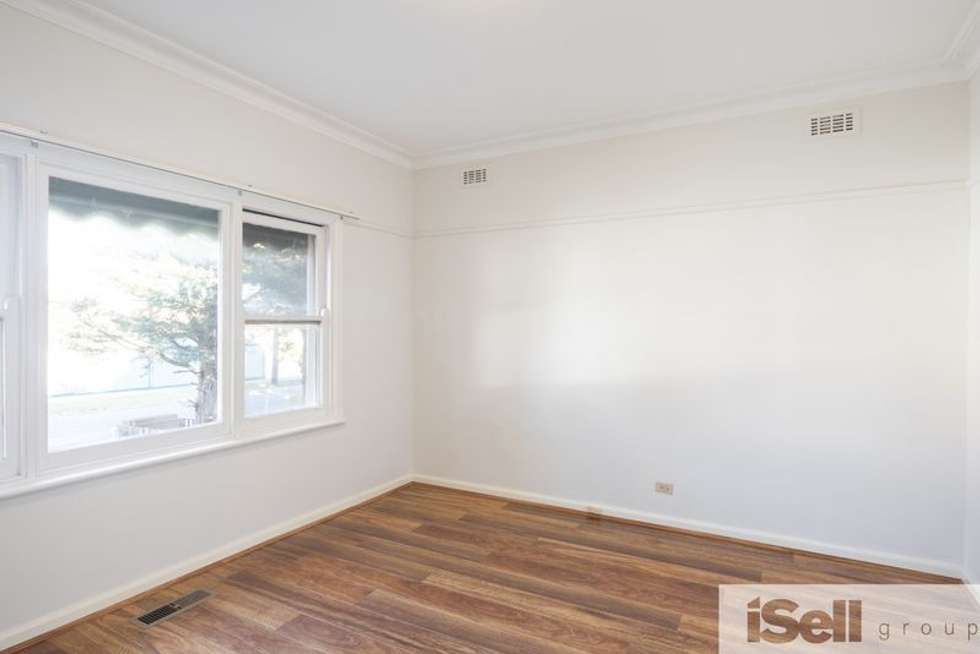 Fifth view of Homely house listing, 31 Hope Street, Springvale VIC 3171