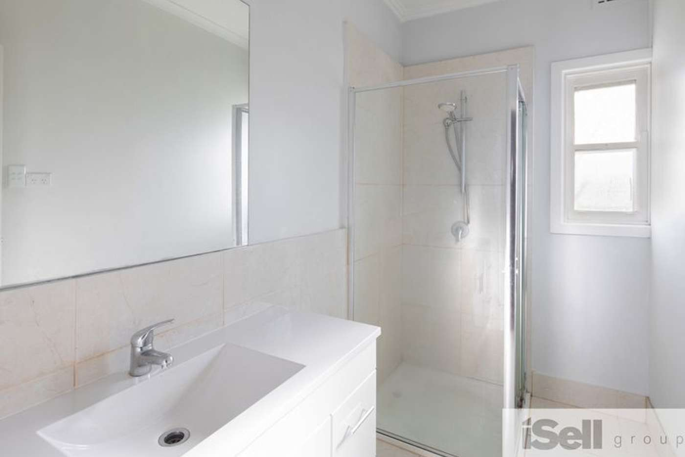Sixth view of Homely house listing, 31 Hope Street, Springvale VIC 3171