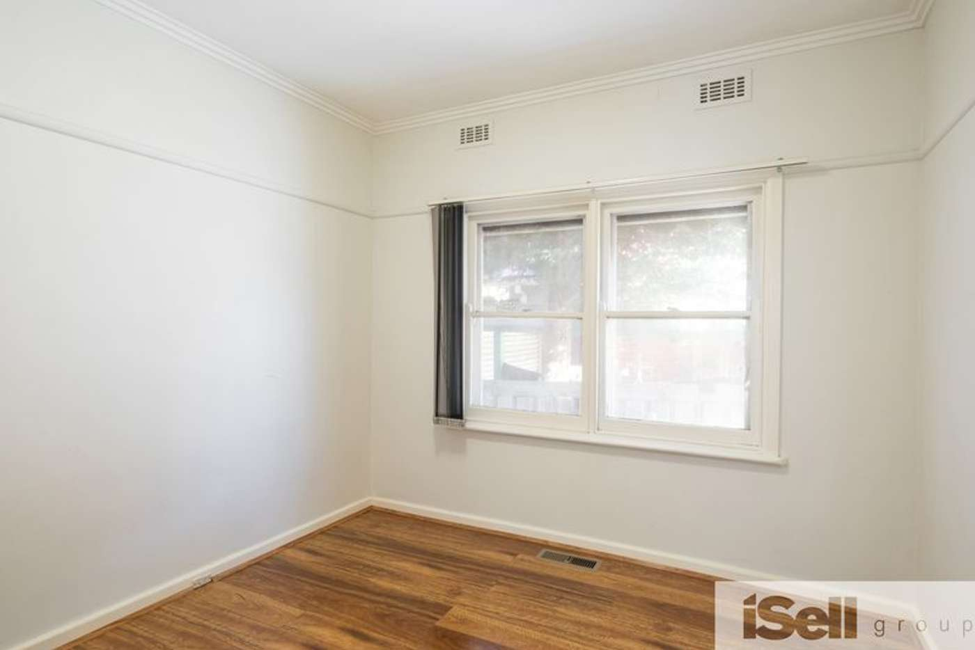 Seventh view of Homely house listing, 31 Hope Street, Springvale VIC 3171