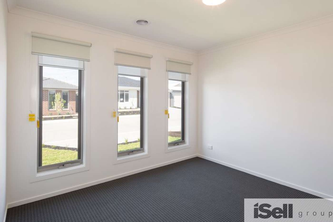 Sixth view of Homely house listing, 10 Naso Place, Clyde North VIC 3978